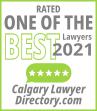 Best Calgary Lawyer Image